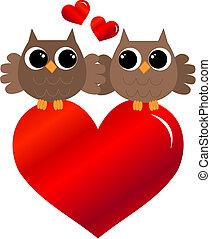 valentines dag, viering