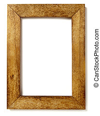 van hout vensterraam