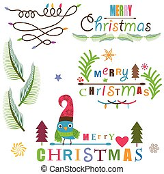 vastgesteld ontwerp, kerstmis, communie