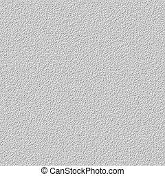 vector, achtergrond, textured