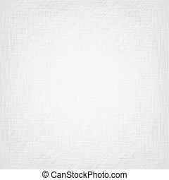 vector, papier, textured