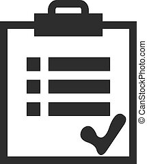 vector, vorm, pictogram