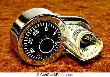 veiligheid, 2, financieel