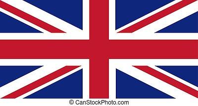 verbond vlag, dommekracht