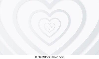 verhuizen, card., digitale , licht, moeder, achtergrond., mooi, shadow., witte , geanimeerd, schattig, seamless, jarig, lus, day., 3d, centrum, love., wallpaper., puur, hartjes, vrolijke , cadeau, zacht, valentine