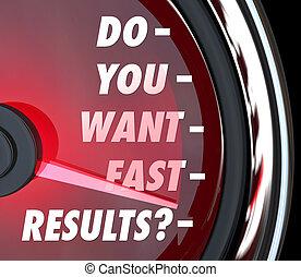 verlangen, plan, moment, woorden, resultaten, vasten, of, bevrediging, werk, queeste, snel, voldoening, willen, vragen, u, indien, snelheidsmeter, jouw, behoeftes
