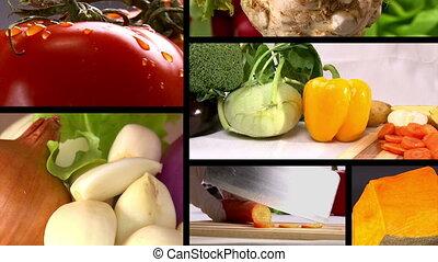 verse grostes, samenstelling, voedingsmiddelen