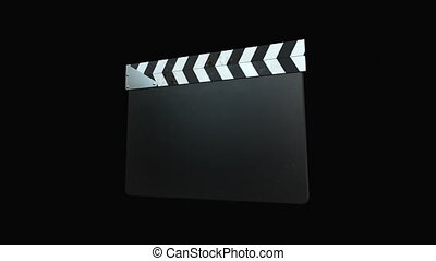 vier, animations+alpha, lei, -, film