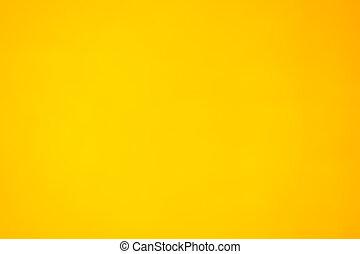 vlakte, achtergrond, gele