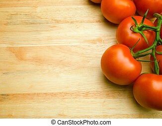 voedingsmiddelen, abstract, achtergrond