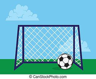 voetbal net