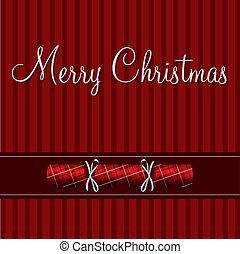 vrolijk, christmas!