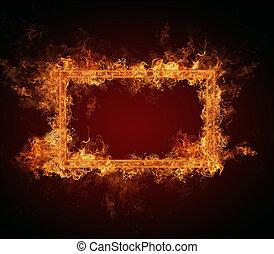 vuren vensterraam