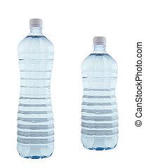 water bottelt