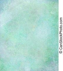 watercolor, abstract, gewassen, textured