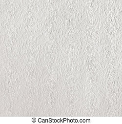 watercolor, papier, achtergrond, textuur