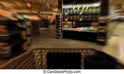 wrakkigheid, shoppen , tijd