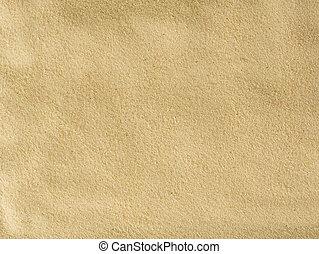 zand textuur, mooi
